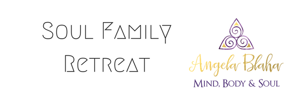 soul-family-retreat