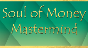 Soul-of-Money-Mastermind-short