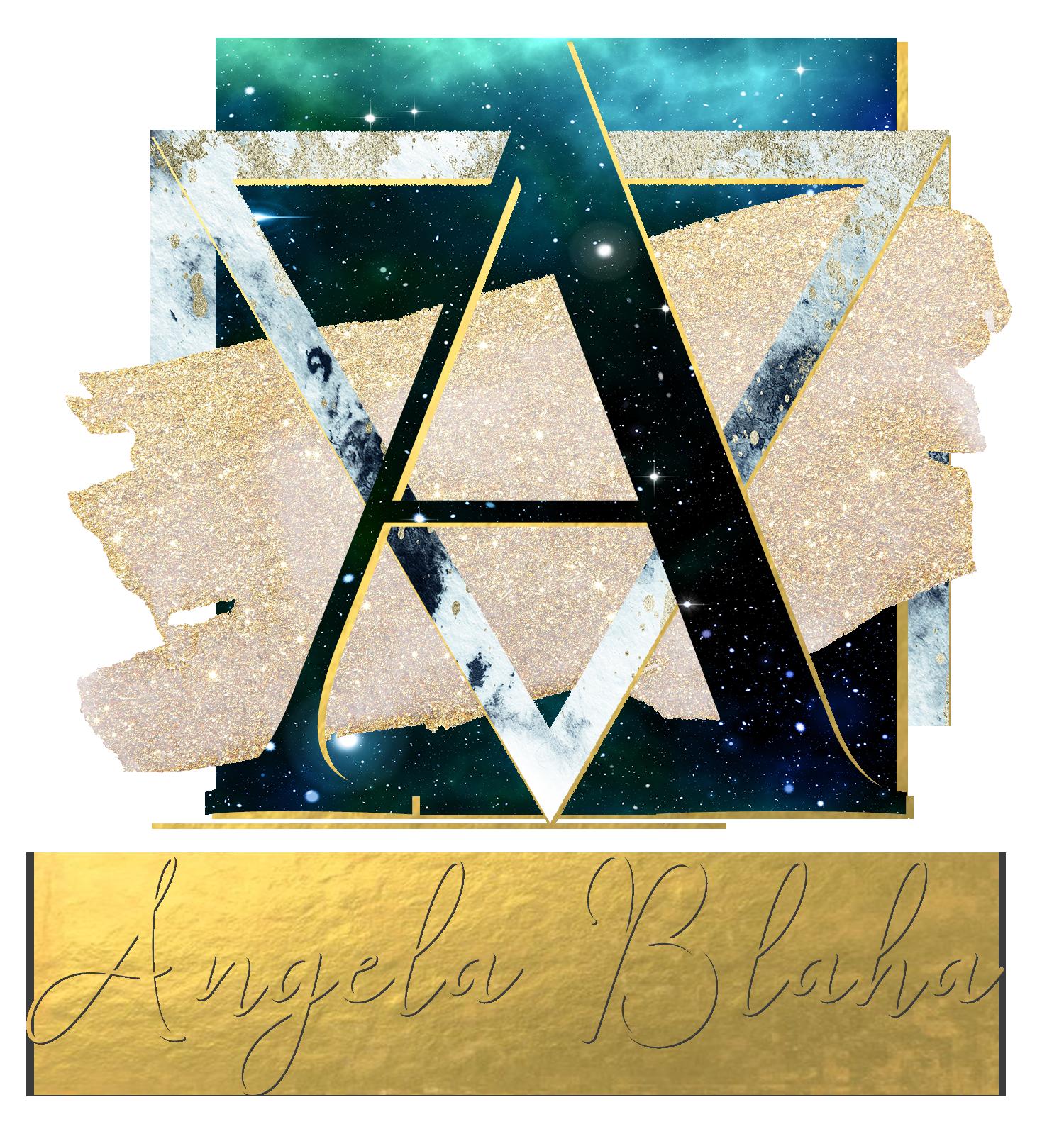 Angela Blaha | Soul Mentor